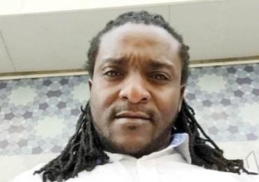 High court nullifies Bulawayo deputy mayor's election