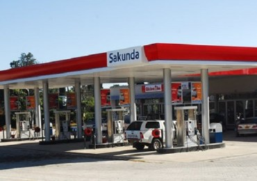 Reserve Bank of Zimbabwe freezes major fuel company's accounts