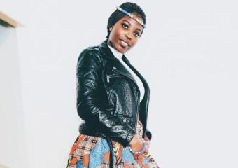 Vote for Tendai Mangowa (Miss Zimbabwe) on Miss Afro Diaspora
