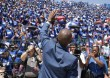 Why opposition parties in Southern Africa are losing elections