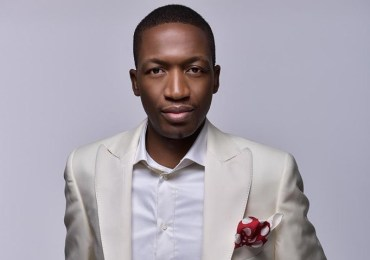 Uebert Angel pledges US$1 million in fight against coronavirus in Zimbabwe
