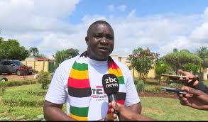 Zanu PF expels Chivi South MP Killer Zivhu for asking Mnangagwa to have talks with Chamisa