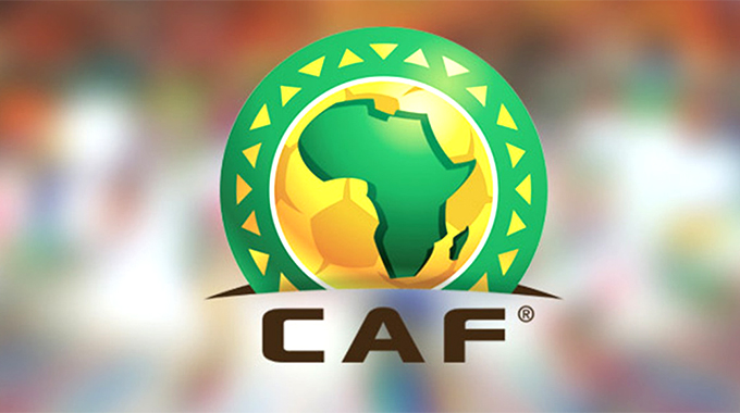 JUST IN: CAF holds stadium safety and security indaba