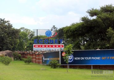 Econet Closes All Shops As Employees Test Positive For Coronavirus