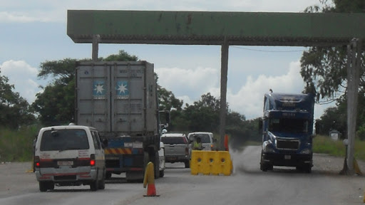 JUST IN: Govt Hikes Toll Gate Fees