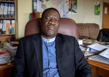 ZEC working on replacing recalled MDC Alliance legislators
