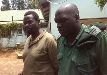 Court slashes Gumbura's sentence by half