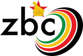 COVID-19 Hits ZBC, 30 Employees Test Positive For The Virus