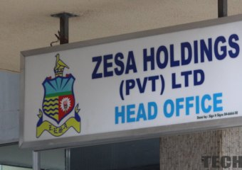 Zimbabwe energy company hike electricity tariffs up by 50 percent