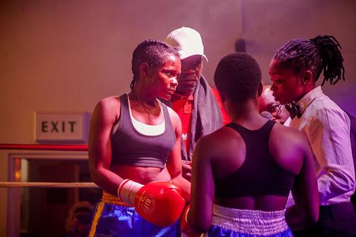 Stakeholders keen on seeing Zimbabwean boxing