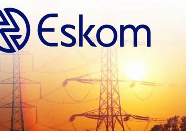 South Africans to face more electricity tariff hikes