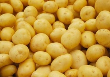 Concerns over SA's potato prices