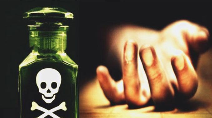 Three Headlands siblings die in suspected food poisoning