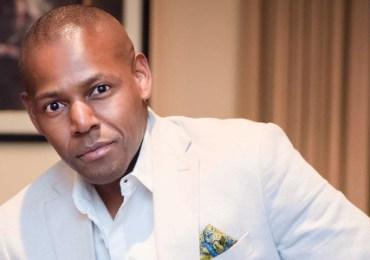 Buyanga sues Sars over R600m gold coins