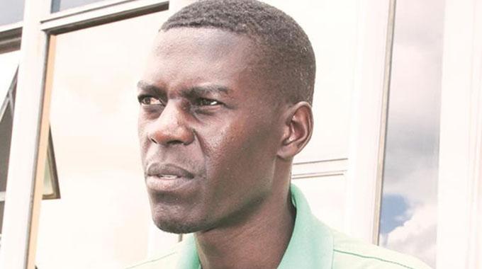 """Rhinos legend Gift """"Guava"""" Kamuriwo dies"""