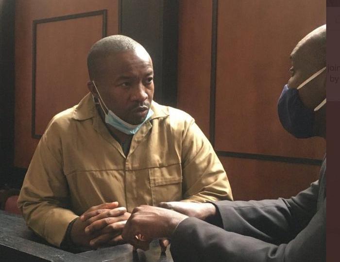 Harare Mayor Granted $30 000 Bail