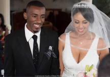 My Divorce With Lily Has Been Approved – Passion Java