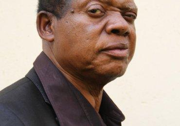 Former Legislator Chigumba dies