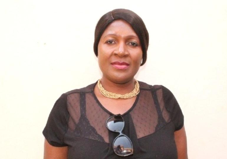 Zanu PF parliamentarian Singo dies