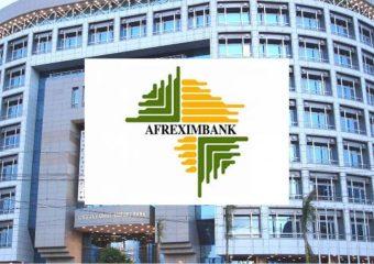 Afreximbank approves US$70m for Beitbridge border post upgrade