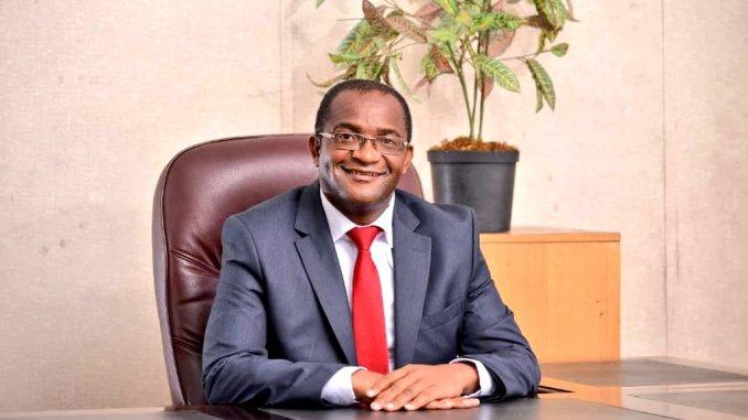 MDC-T supporters dump Mwonzora