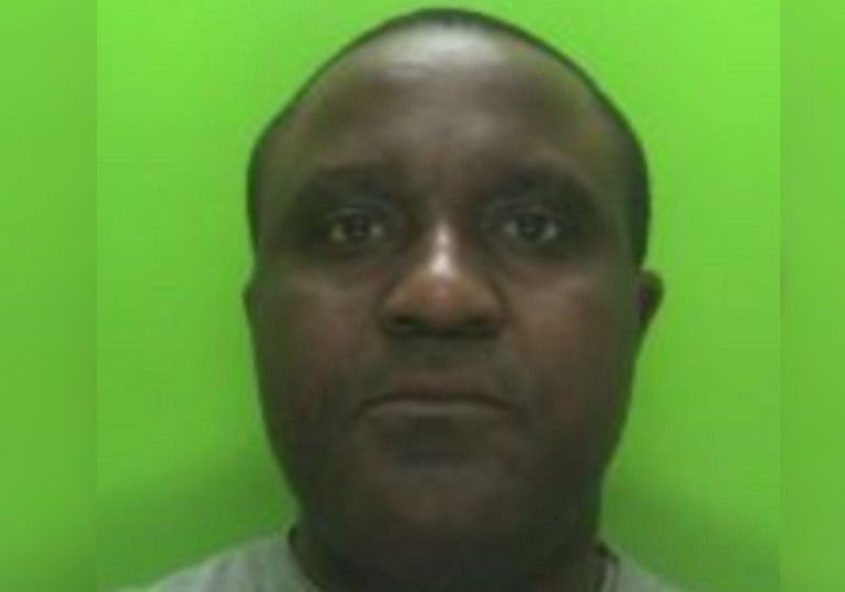 UK-based Zimbabwe herbalist kills woman during healing ritual, jailed 2 years