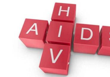 Why Binga has low HIV prevalence