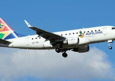 Shock as passenger dies mid-air on Bulawayo inbound flight