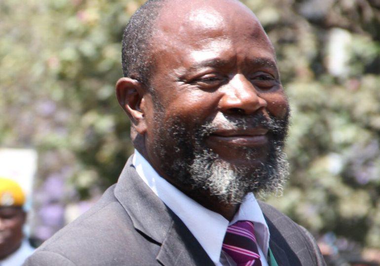 Zanu PF, MDC MPs unite over civil servants pay, tell Ncube to use his 'surplus'