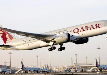 Qatar Airways announces Zimbabwe, Zambia flights starting in August