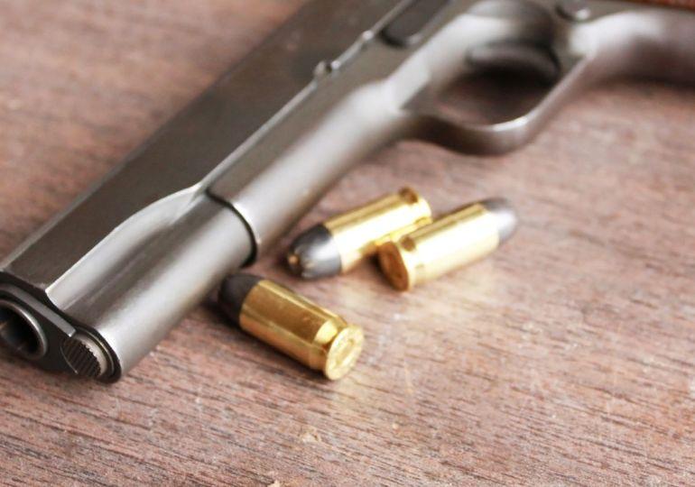 Bulawayo Top Lawyer Commits Suicide