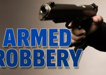 A man from Rusape killed by armed robbers