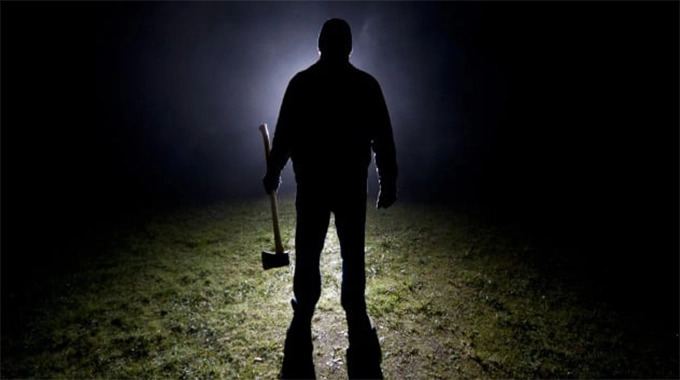 Man kills father and aunt, rapes neighbour, sets ablaze houses, car and maize granary