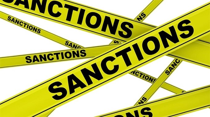 US, UK tell Mnangagwa to introspect on sanctions
