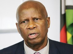 DEAD CAPITAL LYING AROUND :CHINAMASA