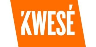 ECONET SUES GOVT OVER KWESE TV LICENCE