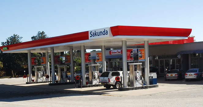 SAKUNDA ACQUIRED BY SINGAPORE GIANT, CHANGES NAME