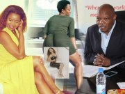 ZTA BOSS BLASTS ANNE OVER ZODWA