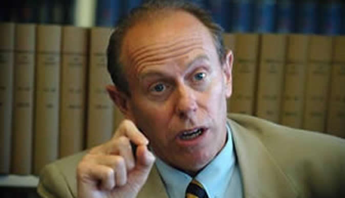 COLTART SUFFERS PAINSTAKING WAIT AS NEW BVR MACHINE FAILS