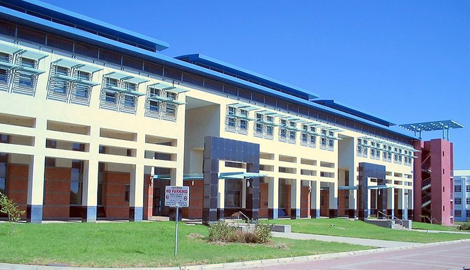 STUDENTS DRAG NUST TO COURT IN MISSING FUNDS SCANDAL