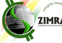 ZIMRA SUSPENDS TWO BEITBRIDGE BOSSES