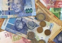 WHY ADOPTING THE RAND WAS A MUCH BETTER ECONOMIC OPTION