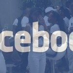 YOUR FACEBOOK DETAILS WILL NOT BE SHARED WITH GOVT :ZIMBOS ASSURED