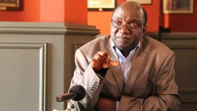 Photo of WAR VETS RAP OPPOSITION OVER SHORTAGES