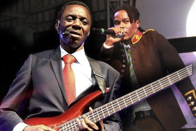 SOULJAH LOVE ANGERS MACHESO AS PROPOSED COLLABO HITS MAJOR SNAG