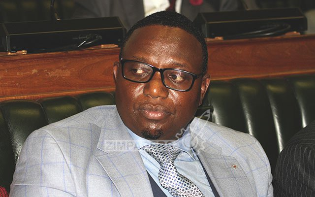 SPREAD SPORT TO RURAL AREAS SAYS MINISTER KAZEMBE