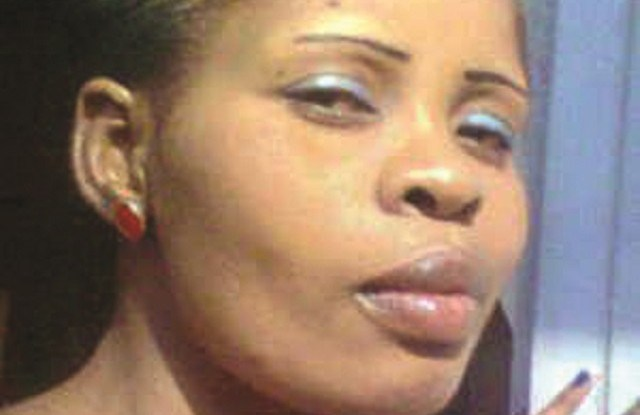 JILTED BEN 10 UNLEASHES HELL ON EX SUGAR MOMMY