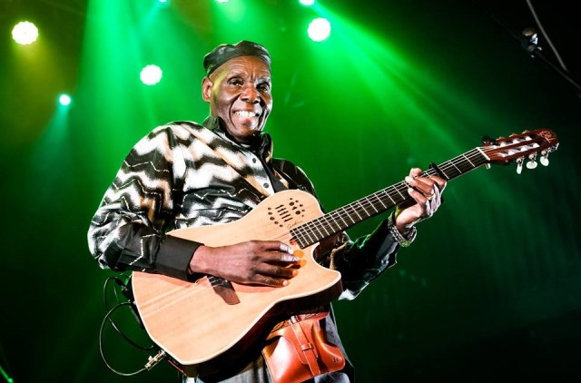 TUKU'S DARK SIDE EXPOSED, MUNYA VIYALI QUITS BLACK SPIRITS