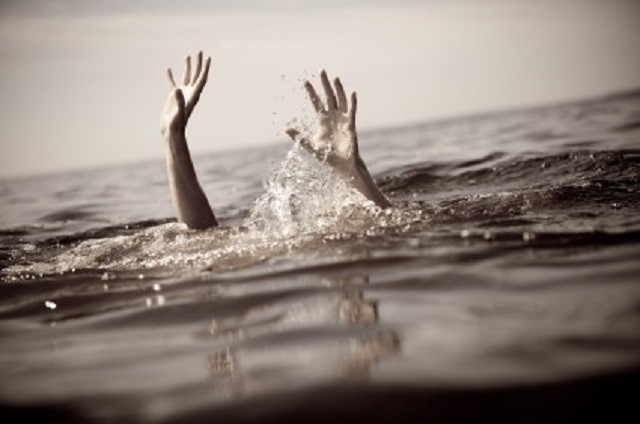 TWO DROWN IN MATEBELELAND SOUTH DAMS