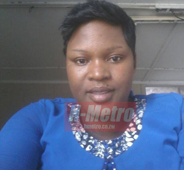 Married GMB Supervisor torches up storm after affairs with 3 truck drivers are exposed